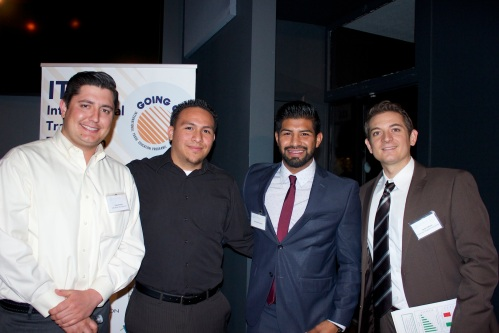 BGCLAH-ITEP-alumni-mixer6