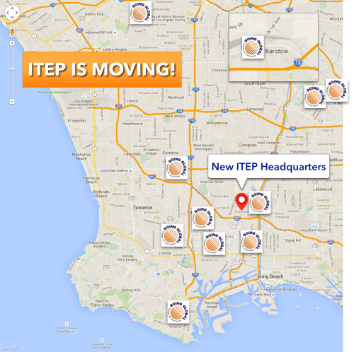 6-15-15 ITEP move_map