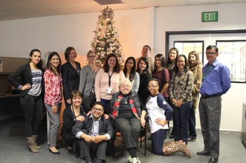 ITEP-staff-Carson-Christmas 2015